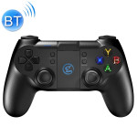 GameSir T1S Enhanced Edition 2.4GHz Wireless / Bluetooth Gamepad Game Controller, For Android & iOS & PC & PS3
