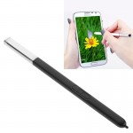High-sensitive Stylus Pen for Samsung Galaxy Note 4 / N910(Black)