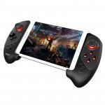 ipega PG-9083 Bluetooth Game Controller Gamepad with Practical Stretch Joystick Pad, For iPhone, iPad , iPod, Samsung Galaxy, HT