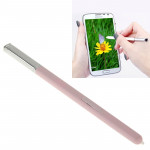 High-sensitive Stylus Pen for Samsung Galaxy Note 4 / N910(Pink)