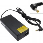 19V 4.74A AC Adapter for Acer Laptop, Output Tips: 5.5mm x 2.5mm