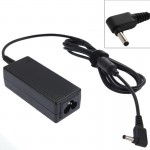 ADP-40THA 19V 2.37A AC Adapter for Asus Laptop, Output Tips: 4.0mm x 1.35mm