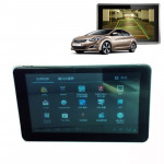 7.0 inch TFT Touch-screen Car GPS Navigator, MediaTekMT3351, WINCE6.0 OS, Built-in speaker, 128MB+4GB, IGO/ NAVITEL Maps, FM