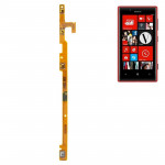 High Quality Boot Flex Cable for Nokia 720