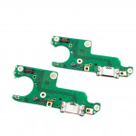 iPartsBuy for Nokia 6 Charging Port Board