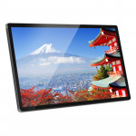 32 inch LCD Display Digital Photo Frame, RK3188 Quad Core Cortex A9 up to 1.6GHz, Android 4.4, 1GB+8GB, Support WiFi & Ethernet