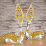 Artificial Decorations & Figurines
