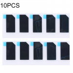 10 PCS Motherboard Heat Dissipation Sticker for iPhone 8 Plus