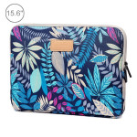Lisen 15.6 inch Sleeve Case Ethnic Style Multi-color Zipper Briefcase Carrying Bag, For Macbook, Samsung, Lenovo, Sony, DELL Ali