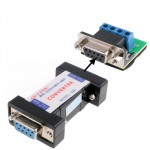 AP-Link RS232 to RS485 Data Converters
