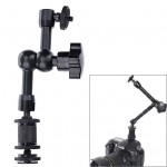 7 inch Adjustable Friction Articulating Magic Arm For DSLR LCD Monitor