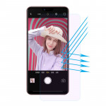 ENKAY Hat-prince 0.26mm 9H 2.5D Anti Blue-ray Tempered Glass Film for OPPO A3
