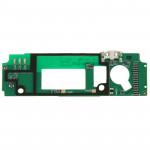 Charging Port Replacement for Lenovo A880