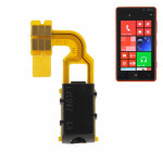 High Quality Earphone Flex Cable for Nokia 820