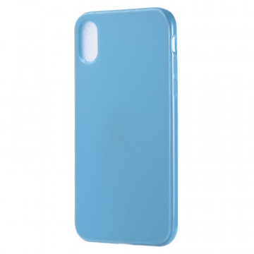coque colorer iphone xr