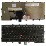 Replacement Keyboards