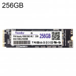 Vaseky V900 256GB NGFF / M.2 2280 Interface Solid State Drive Hard Drive for Laptop