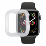 Full Coverage TPU Case for Apple Watch Series 4 40mm