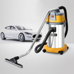 BF501 High Power Vacuum Cleaner Standard Version With EVA Large Diameter 2.5 m Hose, Water Removal & dust Removal