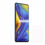 ENKAY Hat-Prince 0.1mm 3D Full Screen Protector Explosion-proof Hydrogel Film for Xiaomi Mi Mix 3