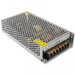 S-150-24[B] DC 0-24V 6.5A[B] Regulated Switching Power Supply (100~240V)