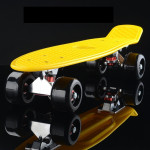Skateboards & Accessories