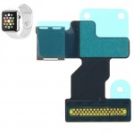 iPartsBuy 42mm LCD Flex Cable for Apple Watch