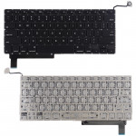 US Version Keyboard for MacBook Pro 15 inch A1286