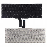 UK Version Keyboard for MacBook Air 11 inch A1370 (2011) / A1465 (2012 - 2015)