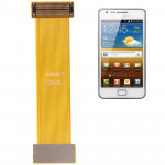 LCD Touch Screen Test Extension Cable for Samsung Galaxy S II / i9100