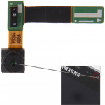 High Quality Replacement Front Camera Module for Samsung Galaxy Note i9220