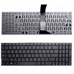 RU Version Russian Laptop Keyboard for Asus X550C / A550C / A550VB / Y581C