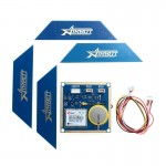 U-blox LEA-6H High Accuracy GPS Module with Cable for APM2.5.2 ArduPilot MWC FPV