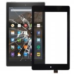 iPartsBuy Touch Screen Replacement for Amazon Fire HD 6(Black)