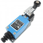ME-8104 Roller Arm Type Mini Limit Switch