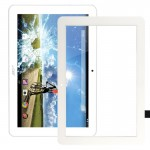 iPartsBuy Touch Screen Replacement for Acer Iconia Tab A3-A20(White)