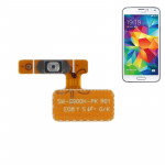 Power Button Flex Cable for Samsung Galaxy S5 / G900