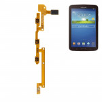 Power Button Flex Cable for Samsung Galaxy T210