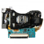 Lens KES-460A for PS3