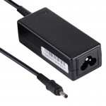 40W 19V 2.1A AC Adapter Power Supply for Samsung AD-4019W / AA-PA2N40L / BA44-00278A / NP900X1A / NP900X1B, Port: 3.0*1.1, EU Pl