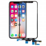 Ecran Tactile iPhone X