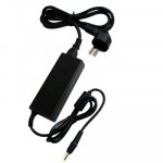 US Plug AC Adapter 19V 2.1A 40W for Samsung Notebook, Output Tips: 5.0 x 1.0mm