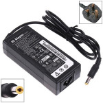 UK Plug AC Adapter 16V 4.5A 72W for ThinkPad Notebook, Output Tips: 5.5 x 2.5mm (Original Version)