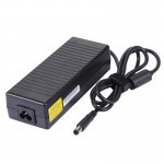 19.5V 6.7A 130W 7.4x5.0mm Laptop Notebook Power Adapter Charger with Power Cable for DELL M4400 / M4500 / M2400 / XPS17 / L701X