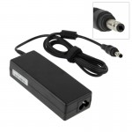 AC Adapter 19V 4.74A for HP Networking, Output Tips: 7.4mm x 5.0mm