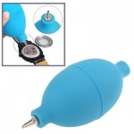 Watch Cleaning Tool Rubber Powerful Air Dust Blower