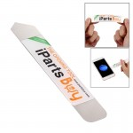iPartsBuy Thin Flexible Blade Opening Repair Tool for Smart Phone and Tablet