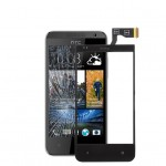 iPartsBuy High Quality Touch Screen Replacement Part for HTC Desire 300