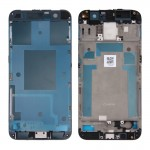 iPartsBuy for HTC 10 / One M10 Front Housing LCD Frame Bezel Plate