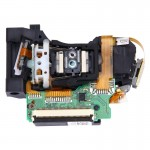 Slim Lens KES-450A for PS3